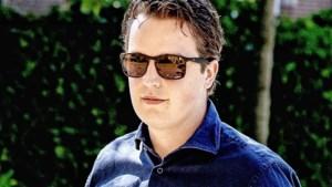 Topambtenaar VWS gaf telefonisch akkoord op deal met Van Lienden