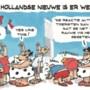 Toos & Henk - 19 juni 2021