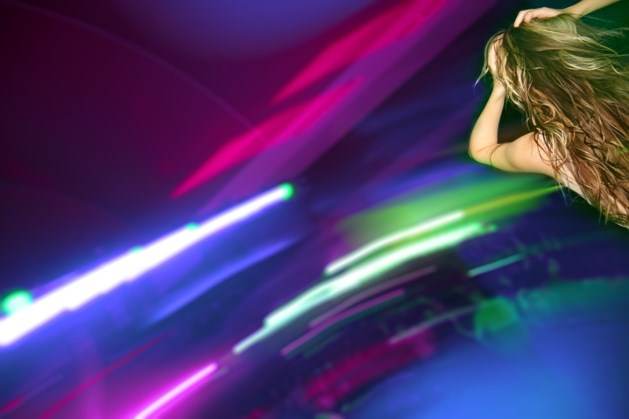Mondriaan infoavond voor ouders van jongeren die een feestje niet schuwen