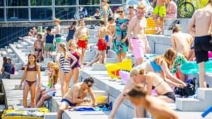 Hittegolf een feit: hoe Limburg opwarmt en het aantal hittegolven spectaculair toeneemt