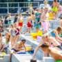 Hittegolf een feit: hoe Limburg meer en meer opwarmt en het aantal hittegolven spectaculair toeneemt