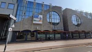 Rabobank sluit kantoor in het centrum van Roermond