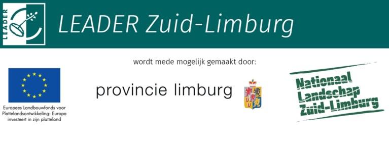 Subsidie voor uw idee om het Zuid-Limburgse landschap te verbeteren
