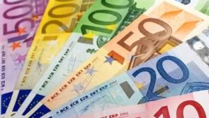 34 miljard euro aan nieuwe plannen voor tweede ronde Groeifonds