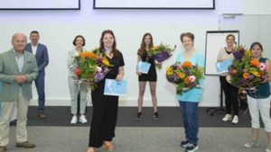 Zuyderland MC eert winnaars Cees Sterk Prijs 2021