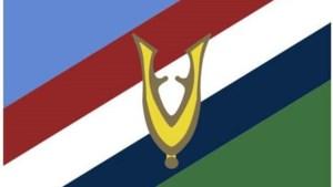 Gemeente Bergen staat stil bij en tijdens Veteranendag