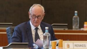 Nieuw relletje integriteit VVD versus CDA in Staten ligt Remkes zwaar op de maag