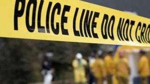 Negen kinderen en volwassene omgekomen bij kettingbotsing in VS
