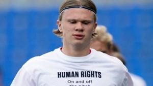 Noorwegen stemt tegen boycot WK voetbal in Qatar
