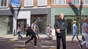 Straatoloog luidt de noodklok over leegstand in stadshart: 'Door onze hebzucht dondert het hele kaartenhuis in elkaar'