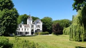 Sla nu je slag: inboedel kasteel Sint Odiliënberg te koop