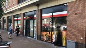 Zijn de brandaanslagen op Poolse supermarkten nu ook overgeslagen naar Limburg?
