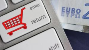 Fraudeurs misbruiken naam Fraudehelpdesk