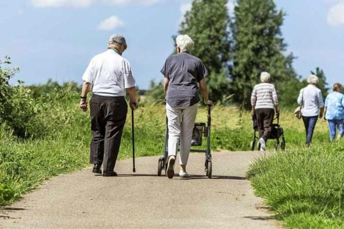 Kosten grootste pensioenfondsen met ruim €1 miljard gestegen