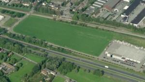 Nieuwe invulling grote lap grond bij station Hoensbroek en stadsautoweg door drie bedrijven