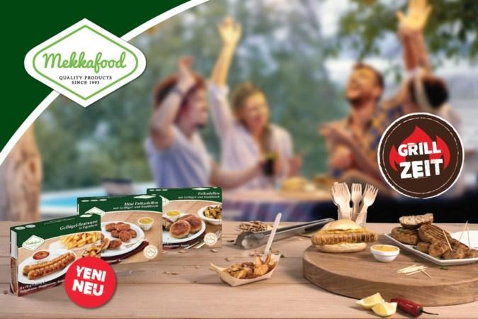 Pure Ingredients Venlo breidt uit met halal-snackfabriek in Belfeld: 'We groeien sterk'