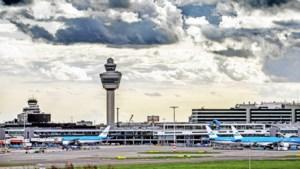 Herstel van luchtverkeer in Europa zet verder door