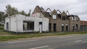 Boete dreigt voor eigenaar van afgebrande seksclub La Femme in Nunhem