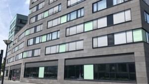 Hoge temperaturen en verhitte gemoederen in verzorgingshuis Crescendo in Venlo