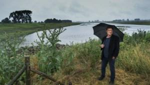 Burgerinitiatief effent de weg voor Grensmaaspaden tussen Grevenbicht en Obbicht