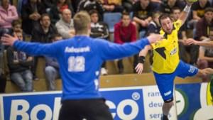 Sven Hemmes nieuwe trainer talententeam Bevo 2