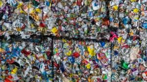 ING: 'Nederland nog koploper in recycling, maar vooruitgang stagneert'