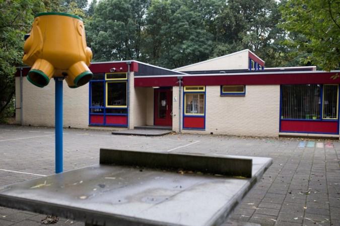 Senioren bezorgd om nieuwe bestemming oude basisschool Doenrade
