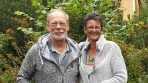 Jaap en Walla uit Venray runnen een gasthof in het Sauerland: 'Het is hier niet ik, maar wij'