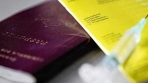 Op vakantie met het corona-reiscertificaat: dit moet je weten