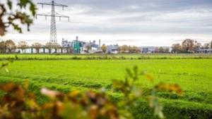 Onbegrip in Venray over gang van Greenport naar Raad van State, maar desondanks gaat de deur voor De Spurkt weer op een kier