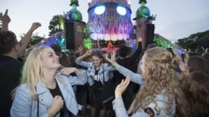 Op tijd testen voor festival lukt niet altijd, tijdslots Stereo Sunday lopen overvol
