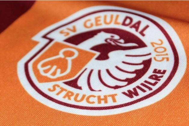 SV Geuldal houdt twee klusochtenden in Wijlre en Schin op Geul