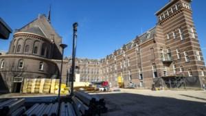 Waarom je grote, oude gebouwen beter niet kunt slopen