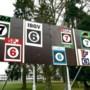 Valkenburg wil vast formaat voor affiches van partijen bij verkiezingen voor gemeenteraad