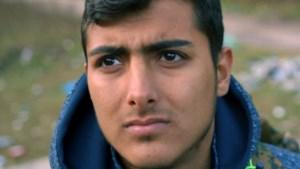 Aangrijpende film over levensgevaarlijke tochten van tienervluchtelingen te zien in Sittard: 'Ineens kreeg ik stroomschokken'