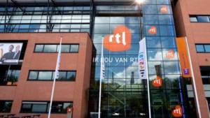 'Mediabedrijf DPG wil RTL Nederland en België kopen'