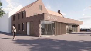 De Paort in Kessel krijgt meer dan andere gemeenschapshuizen; PvdA/GroenLinks en VVD <I>not amused</I>