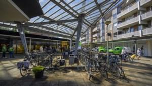 Plots moet winkelcentrum in Maastricht verhuizen