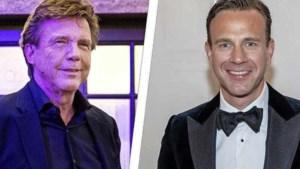 RTL Nederland en Talpa fuseren tot groot mediabedrijf