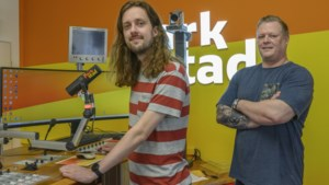RTV Parkstad als kweekvijver voor landelijk dj-talent: 'Dit is voor mij een geweldige kans om te laten zien wat ik in mijn mars heb'