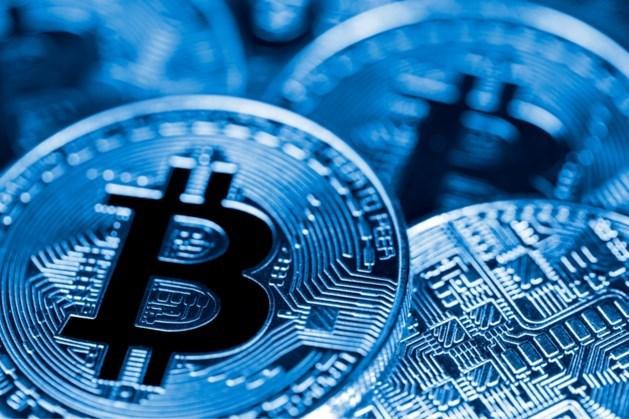 Bitcoin duikt voor het eerst sinds januari onder de 30.000 dollar