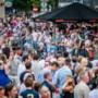 Toch geen Raboronde Heerlen, gemeente verstrekt geen vergunning