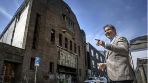 Exploitant nieuw Palace-hotel in Maastricht: 'Marriott trekt een heel rustig internationaal publiek dat de taxi neemt'
