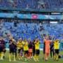 Oranje duimt woensdag voor Zweden en hoopt dat Spanje zijn vorm vindt: dan wordt Tsjechië de volgende tegenstander