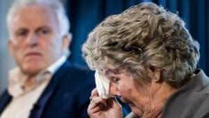 De Vries wil miljoen ophalen voor gouden tip 'thuisbrengen' Tanja Groen