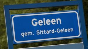 Referendum over omstreden naam fusiestad Sittard-Geleen lijkt van de baan