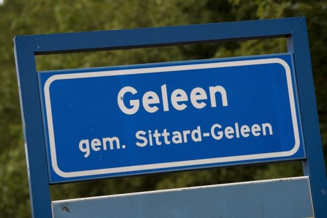 Naam fusiestad Sittard-Geleen al twintig jaar omstreden, maar wijziging lijkt nu écht van de baan