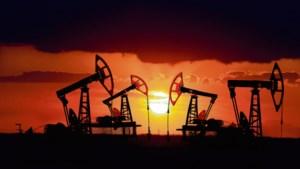 'Olieprijs kan naar 100 dollar per vat stijgen'