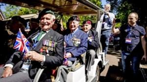 Bijeenkomst veteranendag in Roerdalen gaat niet door