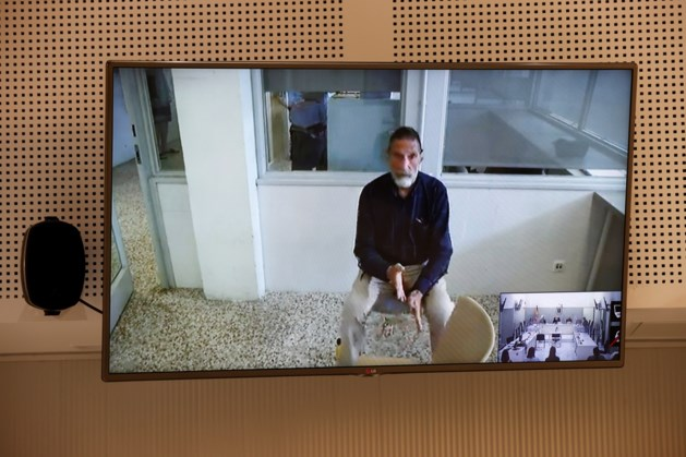 Softwarepionier John McAfee dood in Spaanse cel